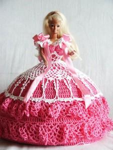 Вязанные платья для Барби, шить для Барби, выкройки для куклы, вязать Барби,куклы