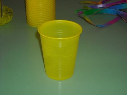поделки на пасху,поделки своими руками,поделки из пластиковых стаканчиков