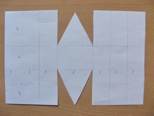 поделки +из бумаги,поделки +из бумаги +своими руками,+как +из бумаги сделать поделку,поделки +из бумаги руками детей,поделки +из бумаги 8 марта
