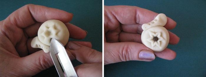 соленое тесто поделки,поделки +из соленого теста ,рецепт соленого теста +для поделок,соленое тесто поделки фото,поделки +своими руками соленое тесто