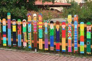 детское оборудование,оборудование +для детских садов,детские площадки,детская площадка +своими руками,детские площадки +для дачи,
