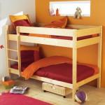 двухъярусные кровати,мебель двухъярусные кровати,кровать чердак,кровать чердак +с рабочей зоной,детская мебель,дизайн детской комнаты,кровать чердак +с диваном