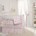 детские комнаты,мебель +для детской комнаты,оформление детской комнаты,маленькая детская комната,цвет детской комнаты,идеи +для детской комнаты ,+как сделать детскую комнату