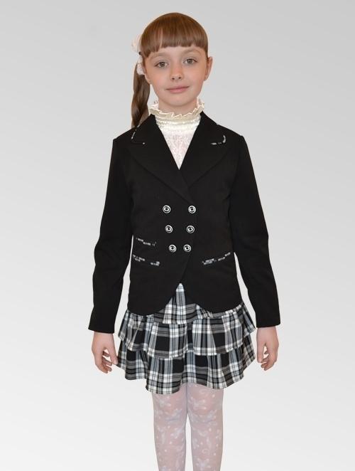 sezonmoda.ru - Школьная форма для девочек купить