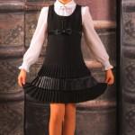 школьная форма 2012,школьная форма +для девочек,куплю школьную форму,школьная форма фото,школьная форма +для девочек 2012,класс школьная форма,школьная форма +для девочек фото