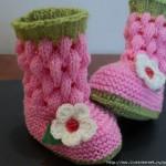 +как связать носки,+как связать носки спицами ,+как вязать пятку носков,детские носки,детские носки спицами,вязание детских носков,