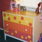 детские комоды,мебель +для детской комнаты,мебель +для детского сада ,детская мебель фото,купить детскую мебель,реставрация мебели