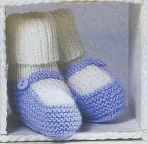вязание спицами +для детей,вязание крючком +для детей,вязание детям +до года,вязание +для детей схемы,вязание спицами детям +до года,вязание +для детей +от 0,вязание детям +до 3 лет,вязание для детей пинетки,одежда для детей,вязание