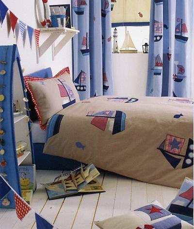 шторы +для детской,шторы +для детской фото ,шторы +для детского сада,шторы +в детскую +для девочки,шторы +в детскую +для мальчика,дизайн штор +для детской,шторы +для детской +своими руками