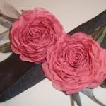 +как сделать заколку +своими руками,+как сделать цветок,+как сделать цветы +из ткани,+как +из ленты сделать цветок,сделать цветок +из атласной ленты,поделки цветы,поделки +своими руками цветы,