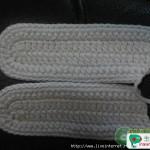 вязание башмачков,вязание пинеток,,спицами +для детей,вязание крючком +для детей,вязание крючком схемы +для детей,вязание детям спицами +с описанием,вязание носков +для детей ,