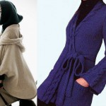 вязанное пальто,вязанное пальто спицами,вязаное пальто,вязаное пальто спицами,вязаное пальто 2012,вязан пальто,вязаное пальто схемы,кардиган вязаный спицами,вязаные кардиганы,вязаные кардиганы фото