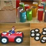 игрушки поделки,поделки +из бумаги +своими руками,поделки +из бумаги +для детей,поделки +из картона +и бумаги,+как сделать игрушку +из бумаги,новогодние игрушки +из бумаги