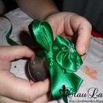 игрушки +на новый год,поделки +к новому году,поделки +своими руками новый год,поделка елка,новы год 2013,поделки +из лампочек