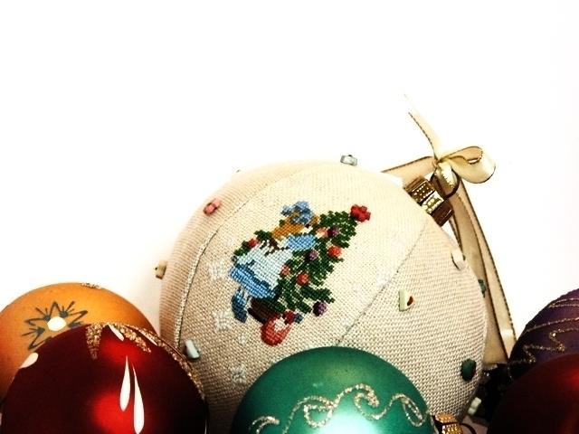 ПОДЕЛКИ ДЛЯ НОВОГО ГОДА,подарки своими руками, подарки на новый год,сувениры на новый год