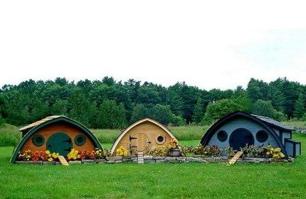 гостевой дом проект,проекты гостевых домов,детские палатки домики,детский игровой домик,детский домик +своими руками,купить детский домик,детские деревянные домики,домик +для детского сада, детские домики +для дачи