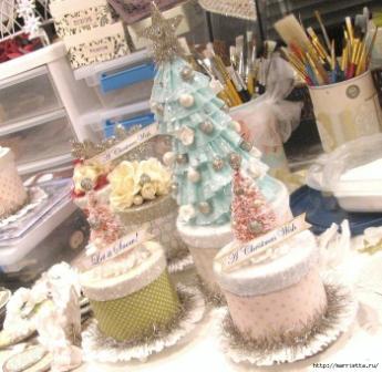 новогодние поделки, поделки своими руками, елка на новый год,купить, новогодние игрушки,поделки детям,сувениры на новый год,подарки на новый год