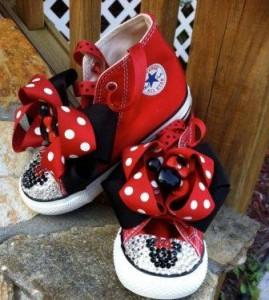 купить кеды,купить кроссовки,обувь для детей,обувь для девочек,кроссовки для девочек