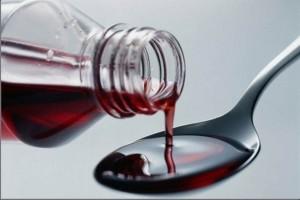 бронхит,кашель,температура,воспаление легких,народное лечение,рецепт