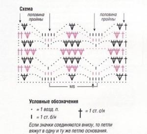 gaket-rozovii-2